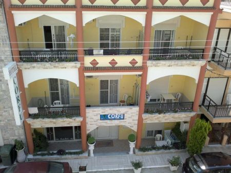 hotel-corfu